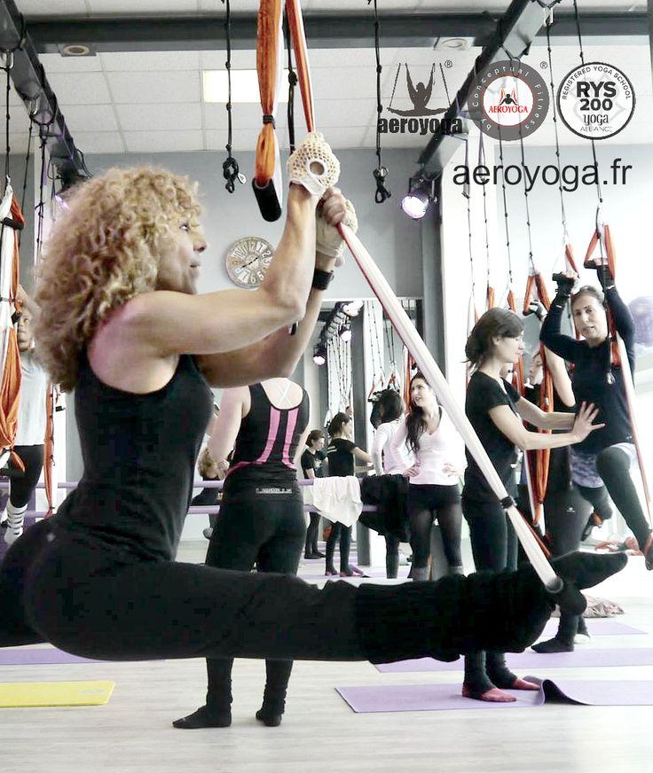 RAFAEL MARTINEZ, DIRECTEUR AEROYOGA INTERNATIONAL, YOGA AERIEN STAGE, AVEC SES ETUDIANTES A PARIS, ATELIER POLE FITNESS , #aeroyoga #yogaaerien #aeroyogafrance #aeroyogaparis #acro #acrobatique #acrobatic #yoga #pilates #hamacyoga #airyoga #aerialyoga #fly #flying #trapeze #misenforme #rafaelmartinez #aeropilatesmadrid #aeropilatesbrasil #aeropilatessaopaulo #aeroyogaofficial #aeroyogachile #aeroyogacolombia #aeroyogamexico #aeroyogaespaña