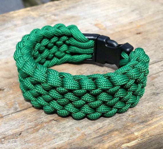 Conquistador Bracelet
