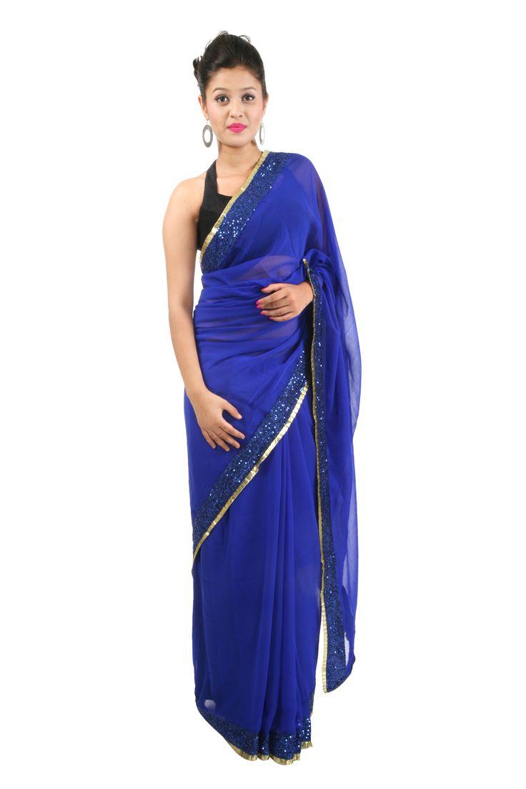 #DeepikaPadukaun, #YehJawanihaiDeewani #BatameezDil #Saree #Esvaab  http://www.snapdeal.com/brand/esvaab/women-ethnicwear