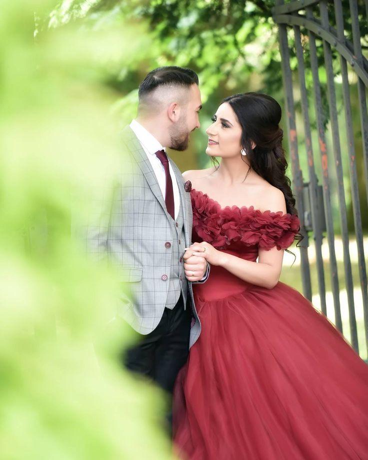 Wedding #miesbach #makeupartist #makeup #mainburg #regensburg #rosenheim #freising #fürstenfeldbruch #pfaffenhofen #penzberg #ingolstadt #Düğün #damat #dachau #vilsburg #kina #kolbermoor #moosburg #erding #stamdesamt #weddingday #weilheim #erding #schwindegg #neufahrn #münchen #münih #henna #marktschwaben #wolfratshausen #landshut http://turkrazzi.com/ipost/1517878054101670899/?code=BUQlgxTF1vz