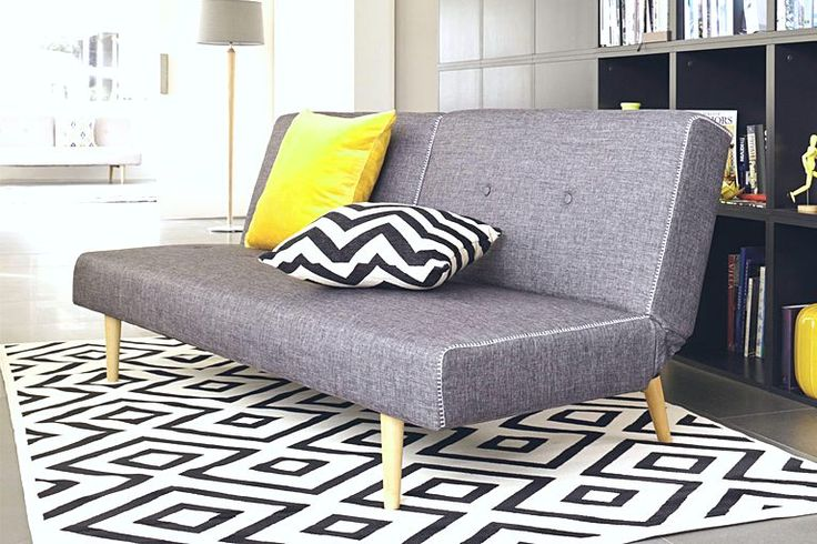 Best Place To Buy Furniture In Online Manufactures , Best Place To Buy  Furniture Can Be