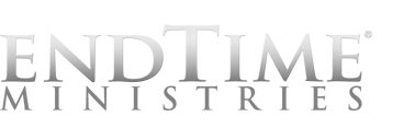 Endtime Ministries   End Of The Age   Irvin Baxter. If you really want the truth of the Endtimes, this is where you will find it!