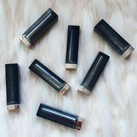 M A T T E �� M E T A L L I C S  Lipstick: @maybelline Pure Gold | Copper Spark | Copper Rose | Molten Bronze | Smoked Silver | Serpentine | Gunmetal  #maybelline #mattemetallics #mattemetallic #mnyitlook #matte #metallic #mattelipstick #metalliclipstick #nudelipstick #malemua #beige #meninmakeup #YESmaybelline #mua #makeup #makeupartist #makeupartistry #lipgloss #instagays #instagay #gay #gayboy #wce #contour #highlight #bratz #lipstick #instaglam #gaystagram…