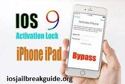 iOS 9 jailbreak,iOS 8.4.1 jailbreak free,iOS 9 Doulci Activator free download and iOS 9 iTools download free