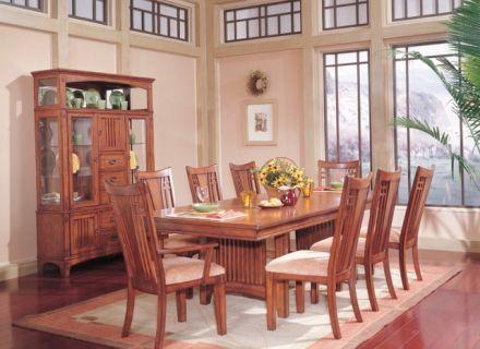 Kathy Irland Wohnzimmer Möbel - Loungemöbel Überprüfen Sie mehr