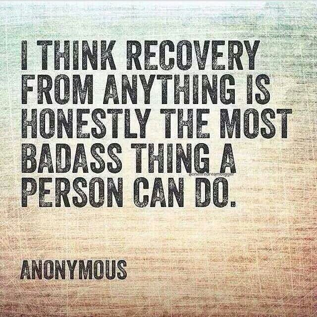 Inspirational Sober Quotes: Best 25+ Sobriety Quotes Ideas Only On Pinterest