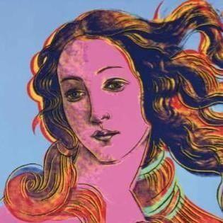 #andywarhol torna a Roma Dal 25 marzo al 25 giugno Il #ChiostrodelBramante si tinge con i colori della Pop Art. Le opere dell'artista americano tornano a Roma per raccontare la rivoluzione dell'arte contemporanea, fortemente influenzata dai mass media e con l'innovativa pretesa di rivolgersi a tutti. #arte_creativa #vsco #igersitalia #igersmilano #mymilan #milaninsight #art #artsy #italy #arte #dailypic #tbt #artexhibition #dipinto #vscophile #veneziadavivere #vscaward #vscogallery
