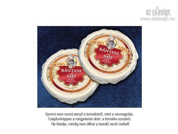 sajtok - Queso Húngaro