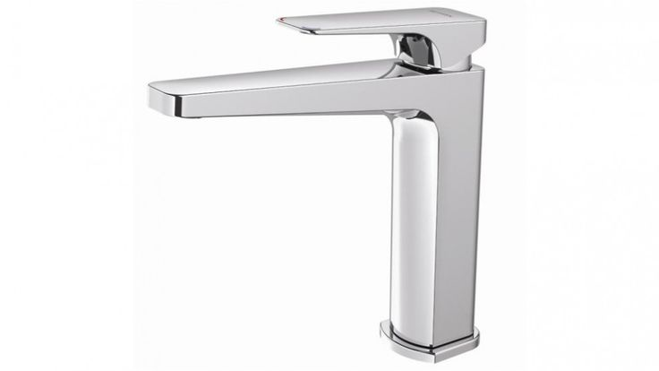 Methven Waipori Swivel Sink Mixer
