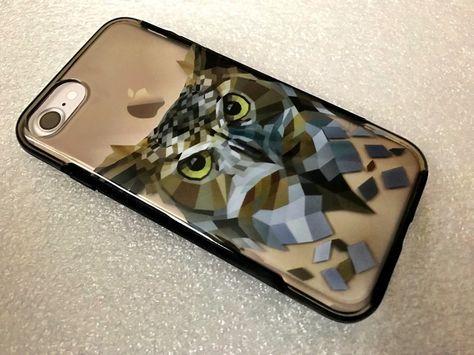 X-Doria Revel case: Eye-catching design for iPhone 7