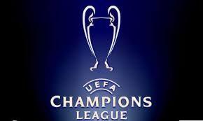 Live ☆KAB Sport.fr: Foot - Programme Ligue des Champions de ce mardi