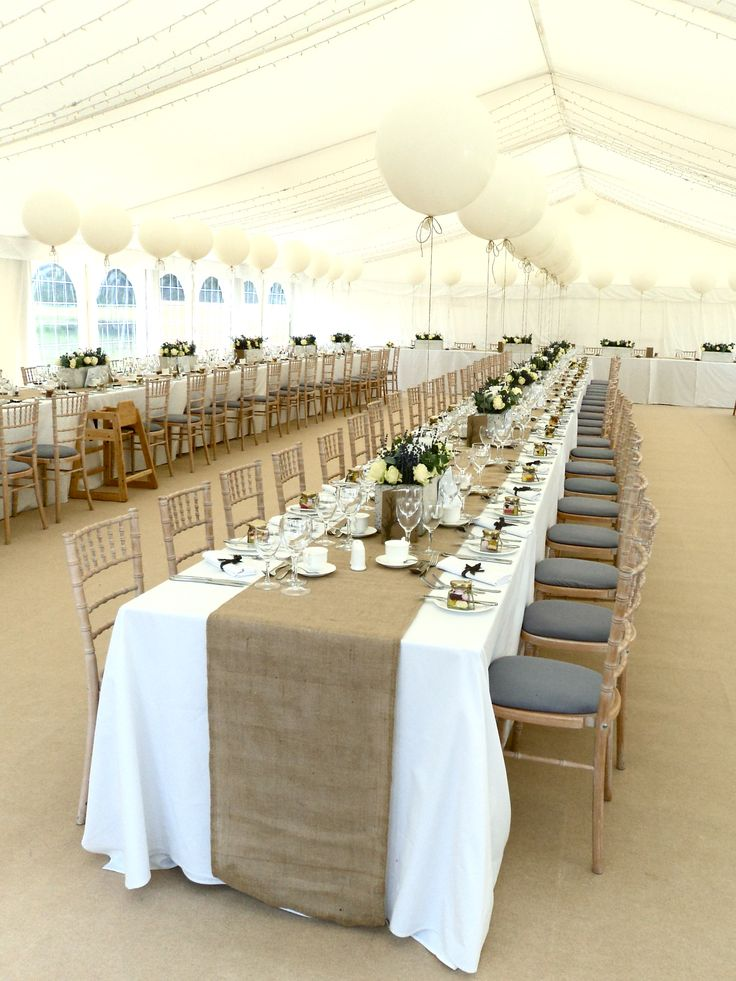 Beautiful marquees, tents & tipis for your stunning event...  Contact your Lifestyle Concierge, Samira Stevenson - www.samirastevenson.com