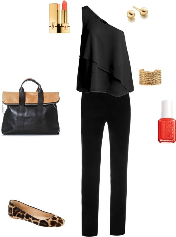 Untitled #11, created by melissaann2 on Polyvore