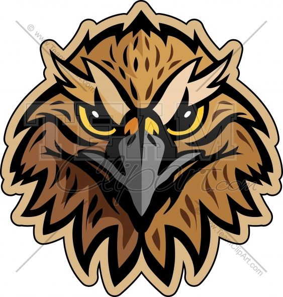 falcon logo vector - Google Search | Falcon Logo Design | Pinterest ...
