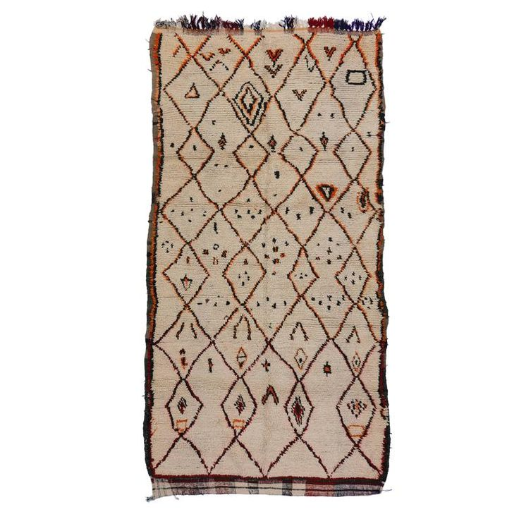 70 Best Rugs And Tapestries Images On Pinterest Rugs Carpet And