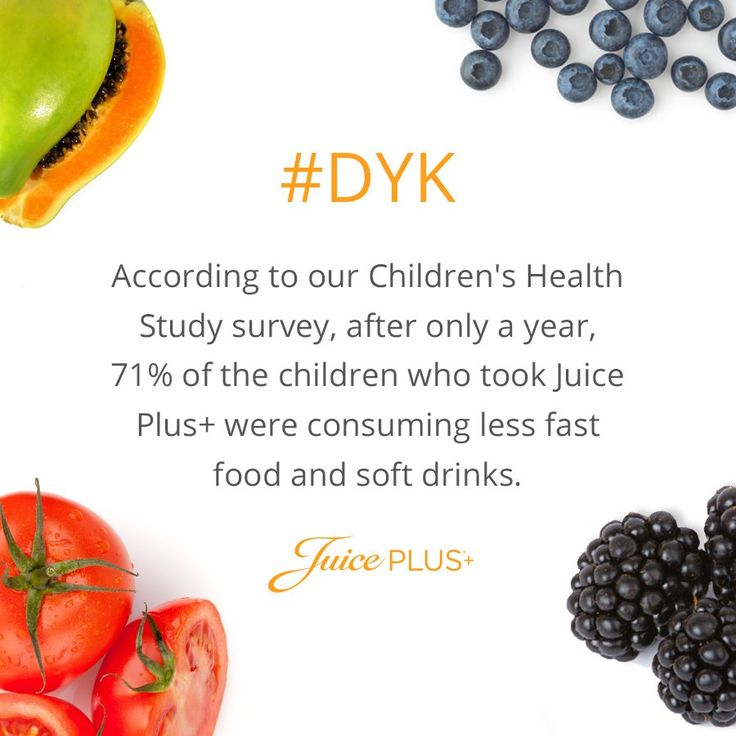 Best 25+ Juice plus ideas on Pinterest | Juice plus shakes ...