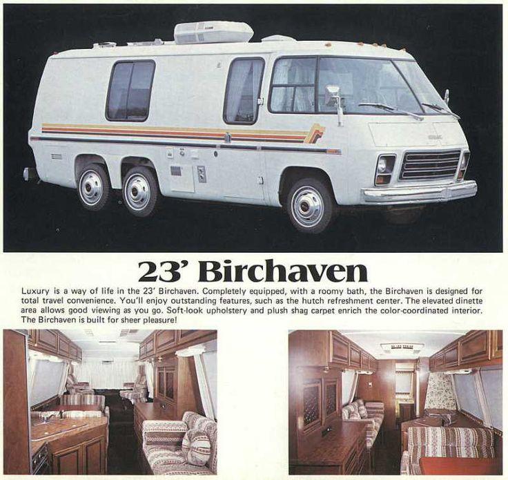 1976 Birchaven_1.JPG (800x756; 65 KBytes) Gmc motorhome