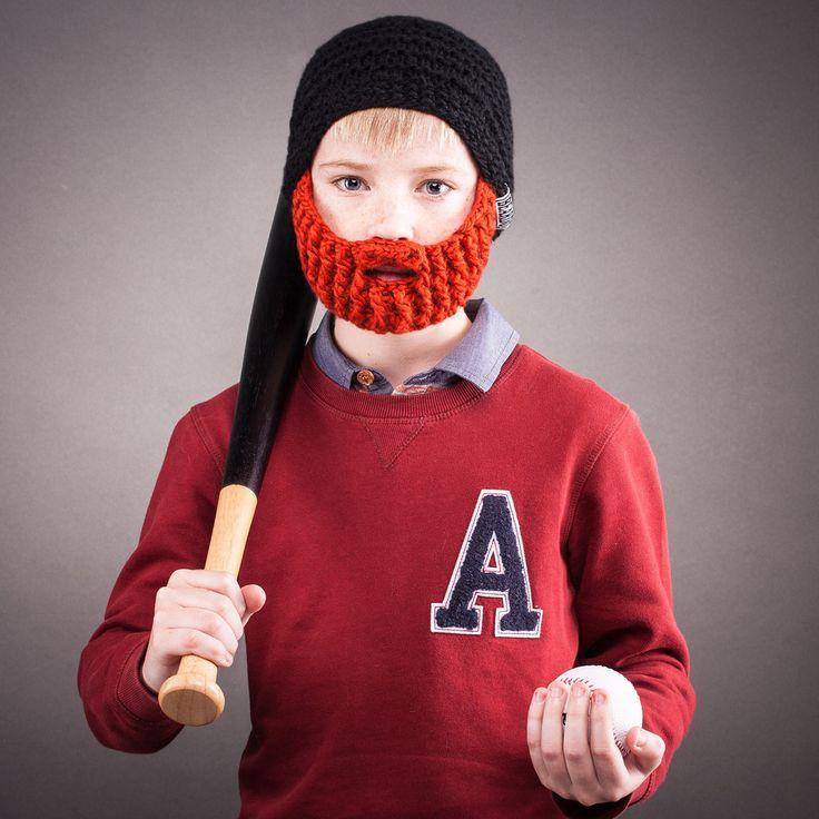 Jópofa sapka és arcmaszkok felnőtteknek és gyerekeknek (webáruház),  #arcmaszk #bajusz #cica #humoros #jópofa #kötött #oroszlán #rottweiler #sapka #szakáll #szakállas #téli #tigris #vidám #viking #yeti, http://www.otthon24.hu/jopofa-sapka-es-arcmaszkok-felnotteknek-es-gyerekeknek-webaruhaz/