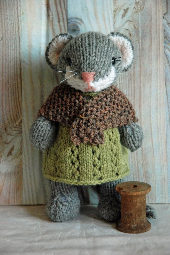 Peter Rabbit Knitting Patterns Free : Best images about peter rabbit on pinterest beatrix