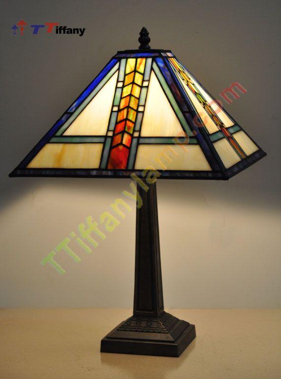 23 Best Images About Lamps On Pinterest Pedestal