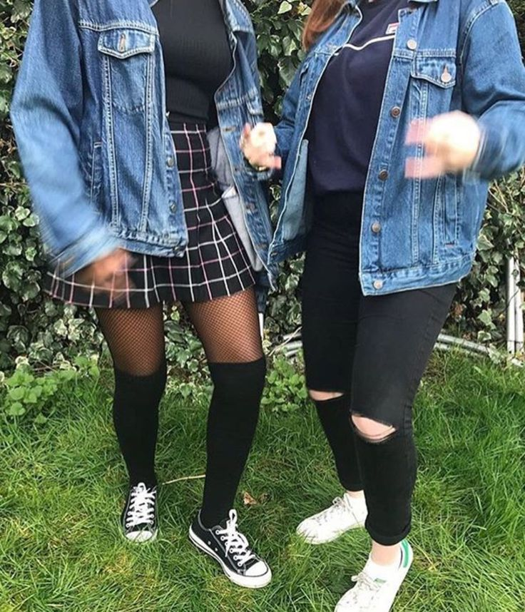Best 25+ 90s themed outfits ideas on Pinterest | 90s party ...