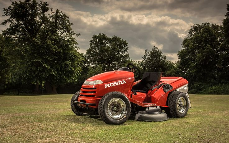 2013_honda_mean_mower-wide for more info visit: http://www.bravorentacardubai.com/car/   #honda #honda_cars   #SportsCars #SuperCars #FastCars #Cars #LuxuryCars #ExoticCars #ModernCars #FutureCars #BusinessCars