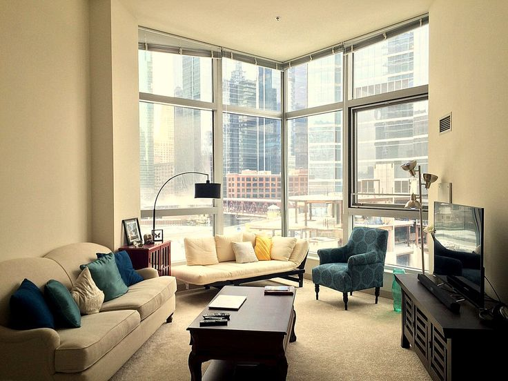 High Rise Apartment Inside best 25+ high rise apartments ideas on pinterest | poster layout