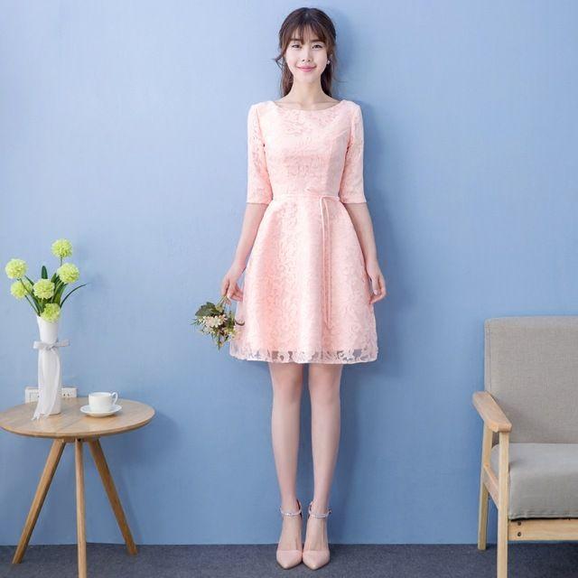 377 mejores imágenes de vestido de novias en Pinterest | Vestidos de ...