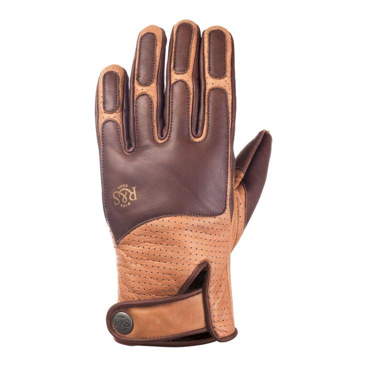 gants-moto-vintage-ride-and-sons-lord-brown-cuir.jpg