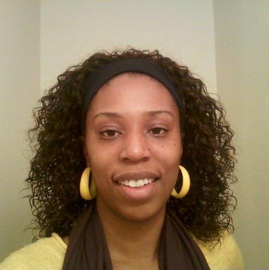 Shametra Pittman testimonial for LaTersa    http://www.diapercakesbylatersa.com/how-to-start-a-diaper-cakes-business/