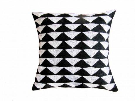 Unique cushion covers_ Susanna Vento for Mum's_ziczac