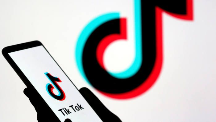 How To Download Tik Tok Video Without Watermark In Hindi Tik Tok How To Stay Motivated Instagram And Snapchat