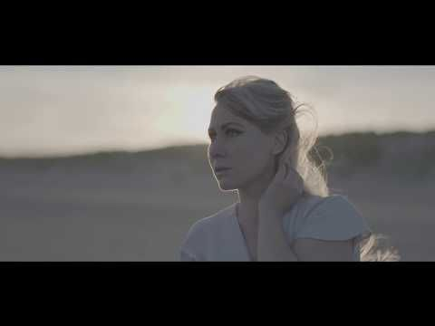 White Fever - Sands [OFFICIAL VIDEO] - YouTube