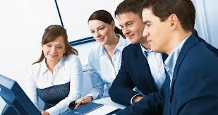 Payday loans are cash loans provided at same day and all people apply with us and get cash for 100 pound  to 1500 pound now.
