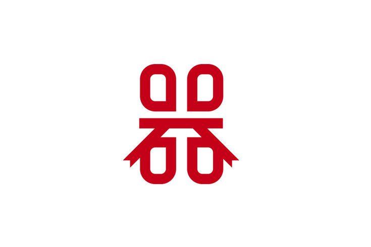 CI.VIのデザイン|株式会社 岩崎紙器