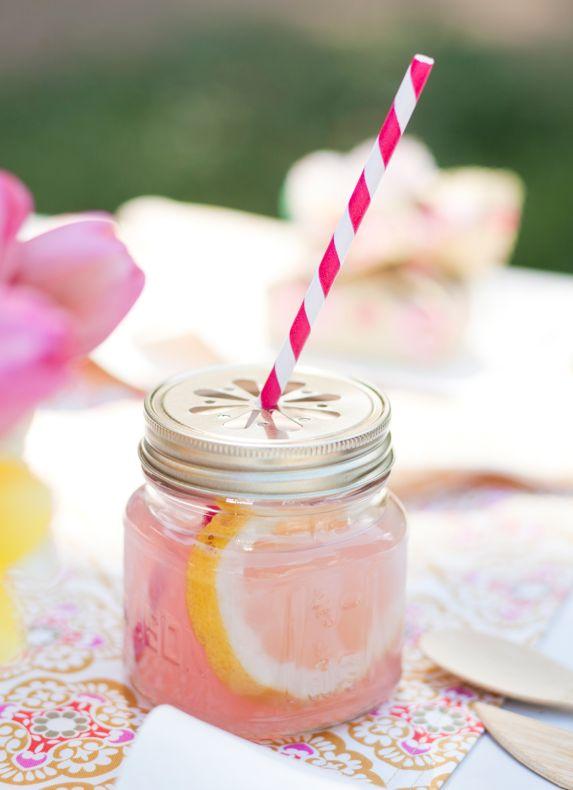 cute for lemonaide