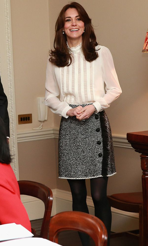 http://us.hellomagazine.com/royalty/12016020311241/kate-middleton-best-office-attire/2