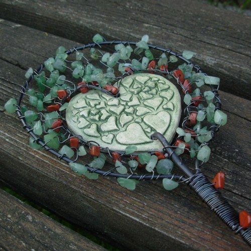 Zapletené srdce