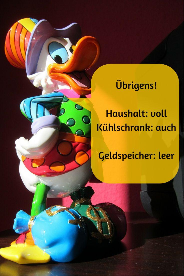 1000+ ideas about geldgeschenke sprüche on pinterest | spruch