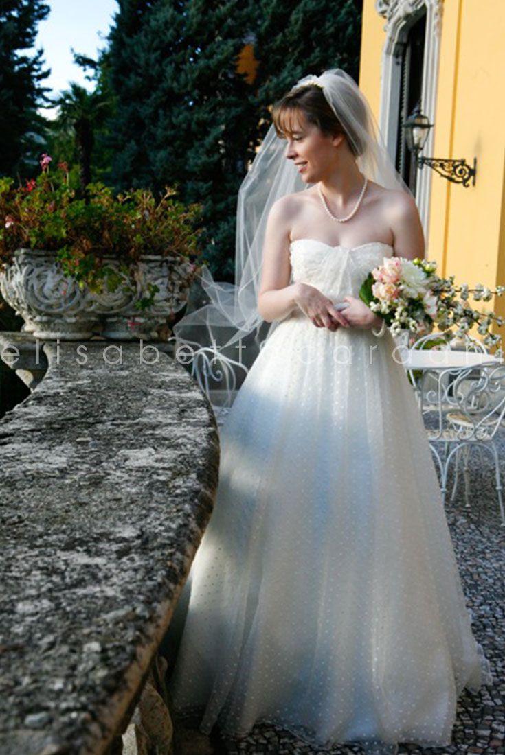 #elisabettacardani #italianstyle #wedding @marinefonteyne @italyweddings1