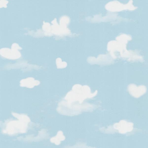 http://ambrustibi.hu/visiontapeta/components/com_virtuemart/shop_image/product/Happy_Kids_5572__533a95b6ed7e1.jpg
