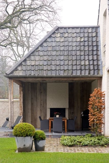 Realisatie www.voegwerken-kaleien.be