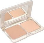 Merle Norman Luxiva Foundation Powder ~ Keeps your makeup on all day! I miss the old product!