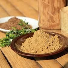 Are you looking for best quality kratom powder? which are available at a low price then visit here at Kratomnesia.