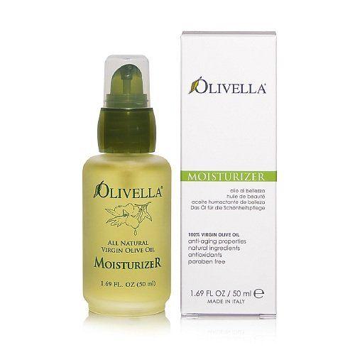 Olivella Moisturizer Olivella,http://www.amazon.com/dp/B0009BLGXU/ref=cm_sw_r_pi_dp_8zrytb1M1NP3Z24W