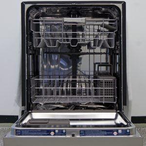Kitchenaid Appliances Consumer Reports