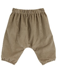 http://courses.monoprix.fr/mode-en-ligne/achat-acheter-Garcon-Pantalons-shorts-bermudas-6628478,rayons,Aucun,Toutes,3,0,.html