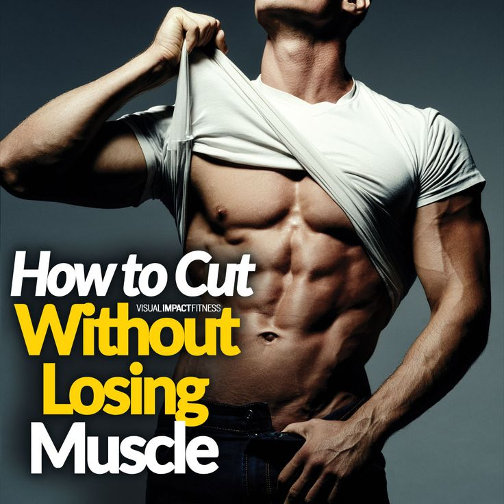 40 Tips to Help You Get Leaner Food to gain muscle, Food