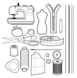 ピクトグラム 裁縫 - Yahoo!検索(画像)