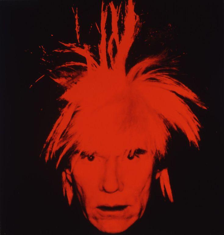 Harminc+évvel+halála+után+Andy+Warhol+még+mindig+a+legbefolyásosabb+és+legkarizmatikusabb+20.+századi+művészek+egyike.+Kiállításai+tömegeket+vonzanak,+ugyanakkor+a+mai+napig+folyik+a+vita+arról,+hogy+valóban+nagy+művész+volt-e,+vagy+csupán+egy+zseniális+blöffölő,+aki+ráérzett…